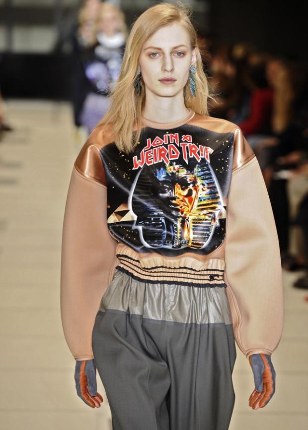Paris-fashion-week-must-have-estampados-balenciaga