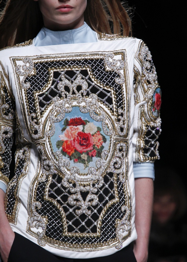 Paris-fashion-week-must-have-estampados-balmain