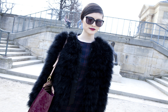 paris-fashion-week-street-looks-moda-calle-1
