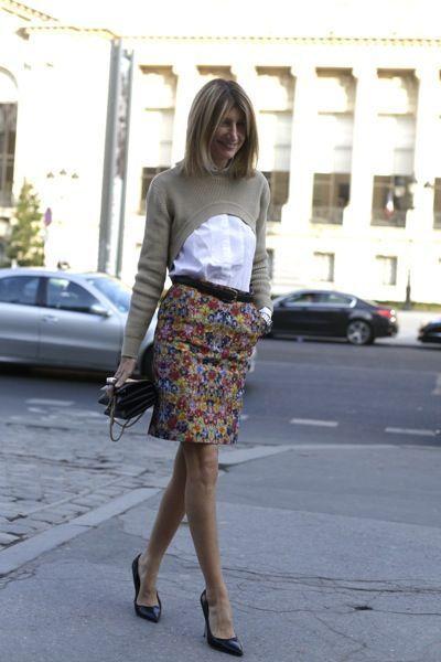 paris-fashion-week-street-looks-moda-calle-10