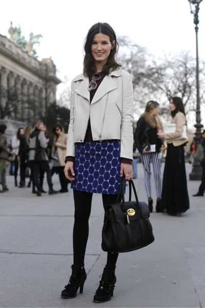 paris-fashion-week-street-looks-moda-calle-11