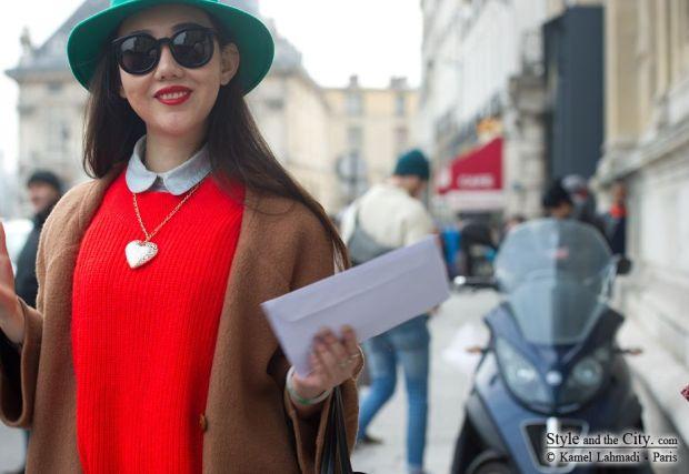paris-fashion-week-street-looks-moda-calle-12