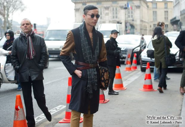 paris-fashion-week-street-looks-moda-calle-13