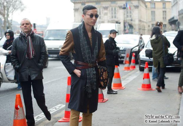 paris-fashion-week-street-looks-moda-calle-13