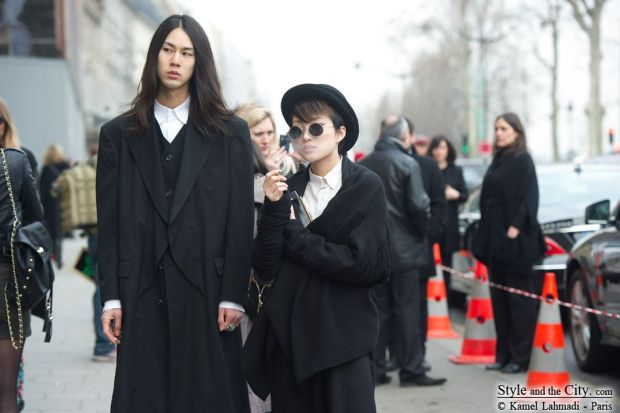 paris-fashion-week-street-looks-moda-calle-14