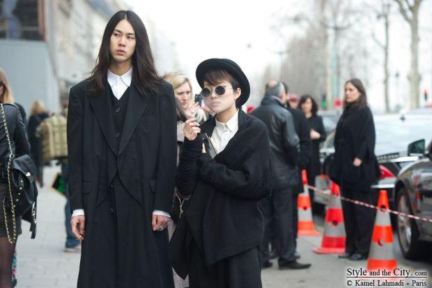 paris-fashion-week-street-looks-moda-calle-14