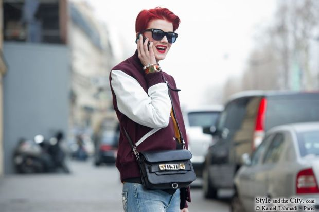paris-fashion-week-street-looks-moda-calle-15