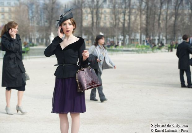 paris-fashion-week-street-looks-moda-calle-16