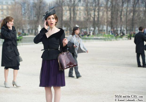 paris-fashion-week-street-looks-moda-calle-16