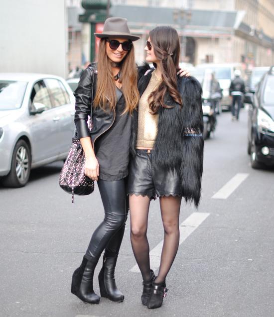 paris-fashion-week-street-looks-moda-calle-17