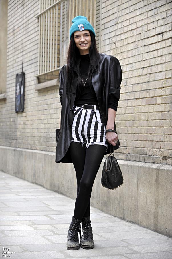 paris-fashion-week-street-looks-moda-calle-18