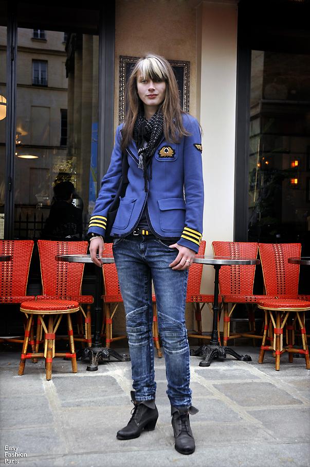 paris-fashion-week-street-looks-moda-calle-19