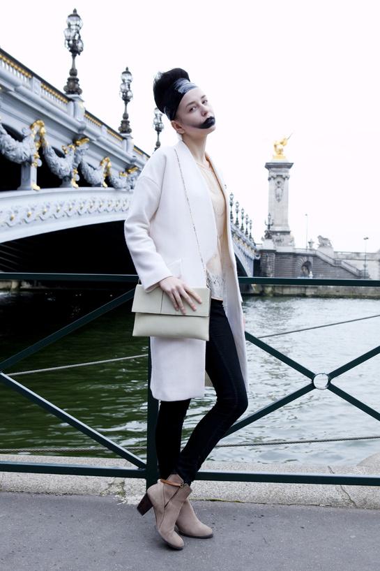 paris-fashion-week-street-looks-moda-calle-2