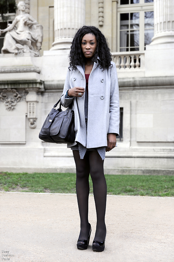 paris-fashion-week-street-looks-moda-calle-20