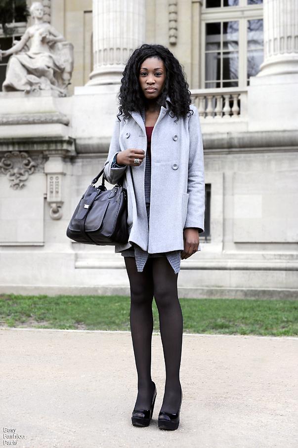 paris-fashion-week-street-looks-moda-calle-20