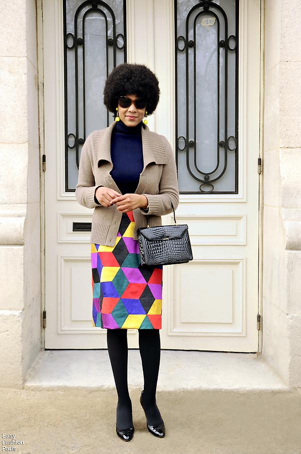paris-fashion-week-street-looks-moda-calle-21