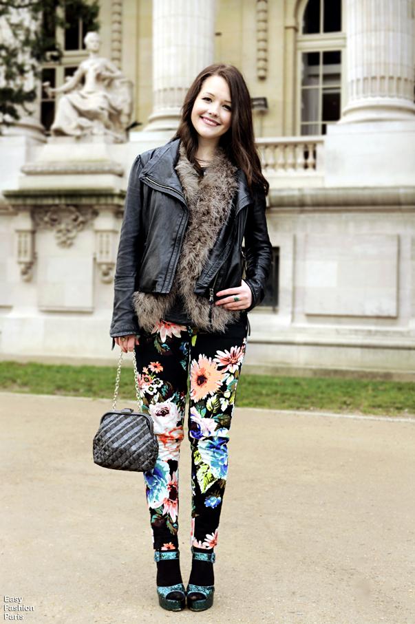 paris-fashion-week-street-looks-moda-calle-22