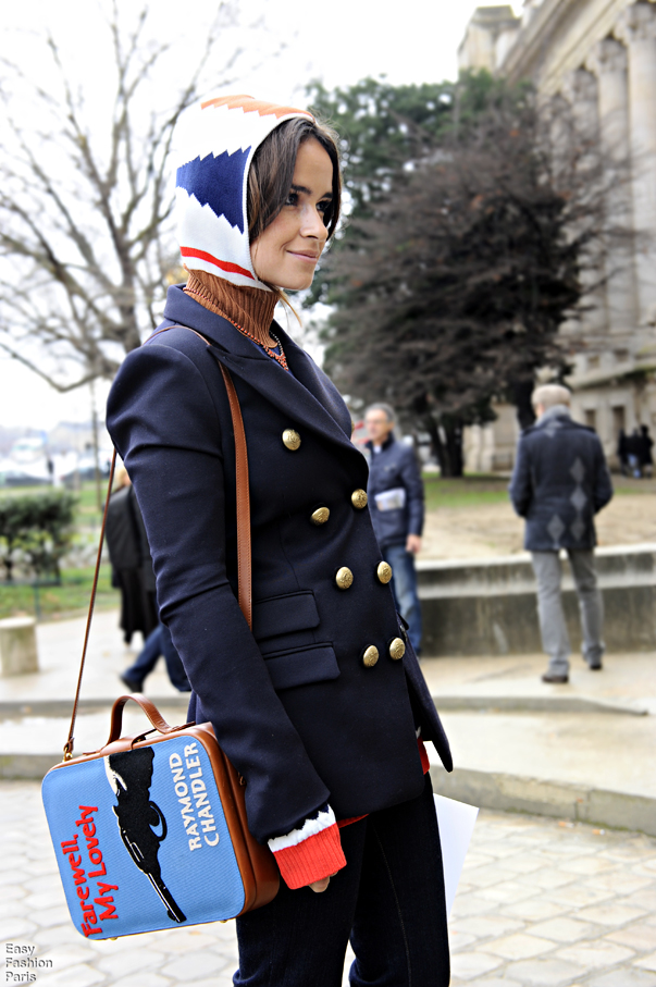 paris-fashion-week-street-looks-moda-calle-23