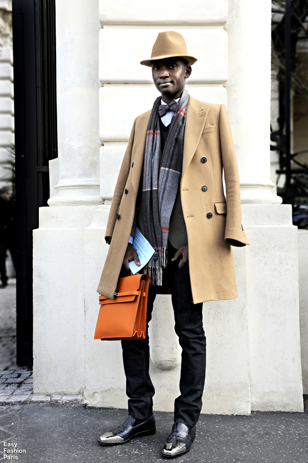paris-fashion-week-street-looks-moda-calle-24
