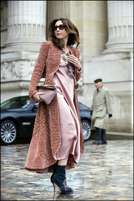 paris-fashion-week-street-looks-moda-calle-25
