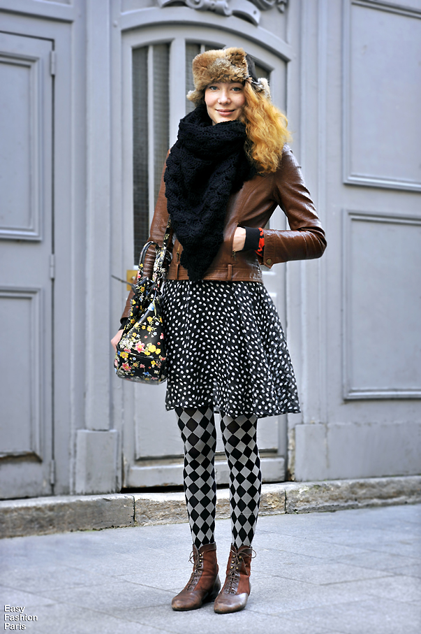 paris-fashion-week-street-looks-moda-calle-26