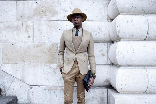 paris-fashion-week-street-looks-moda-calle-3