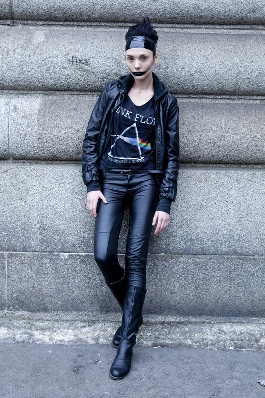 paris-fashion-week-street-looks-moda-calle-4