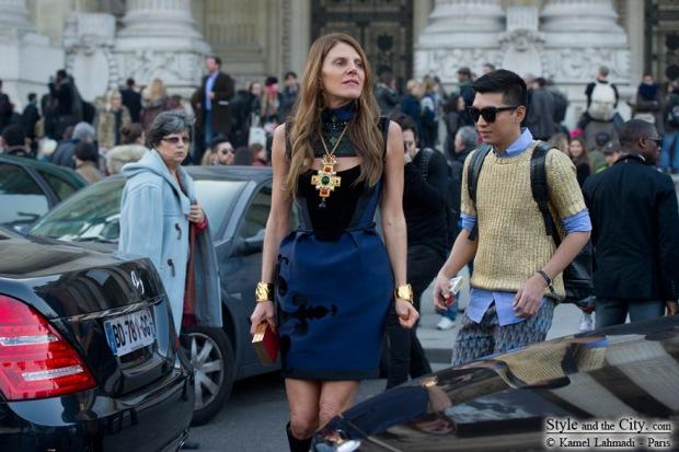 paris-fashion-week-street-looks-moda-calle-5