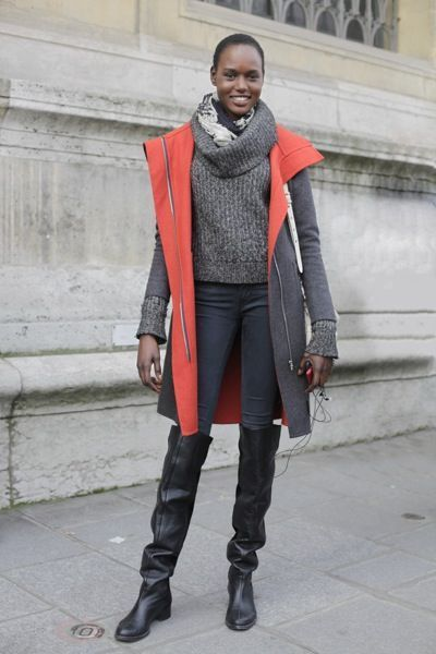 paris-fashion-week-street-looks-moda-calle-6