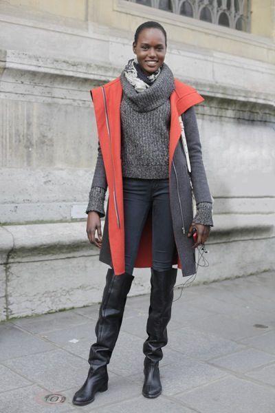paris-fashion-week-street-looks-moda-calle-6