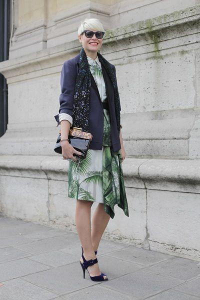 paris-fashion-week-street-looks-moda-calle-7