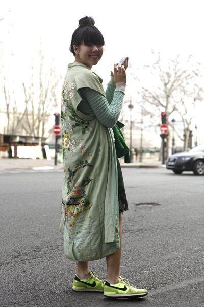 paris-fashion-week-street-looks-moda-calle-8