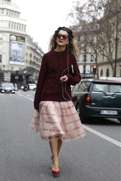 paris-fashion-week-street-looks-moda-calle-9
