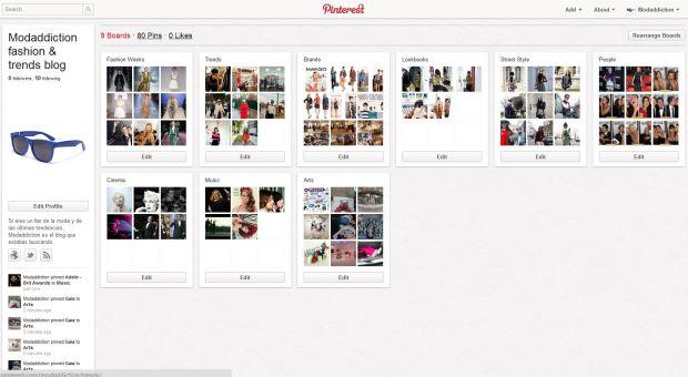 pinterest-modaddiction-moda-tendencias-blog1