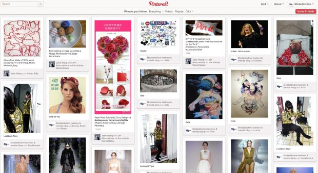 pinterest-modaddiction-moda-tendencias-blog2