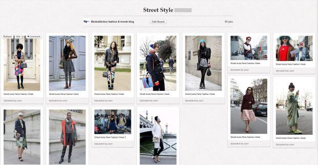 pinterest-modaddiction-moda-tendencias-blog3