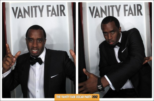 Sean-Combs-puff-daddy-vanity-fair