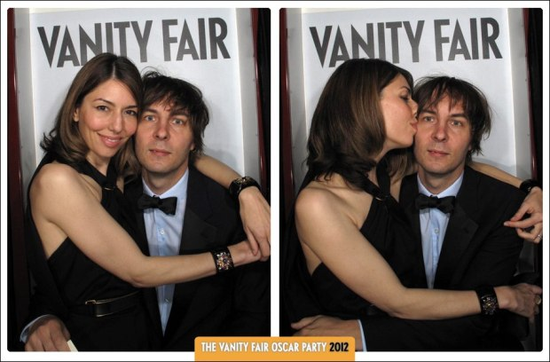Sofia-Coppola-Thomas-Mars--vanity-fair