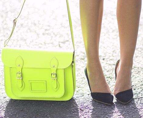 tendencia-neon-moda-fashion-primavera-verano-fluor-trends-1
