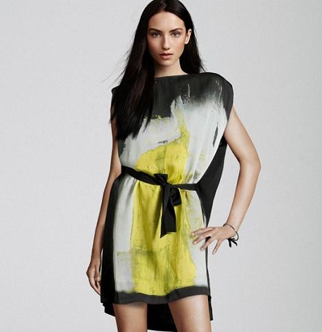 tendencia-neon-moda-fashion-primavera-verano-fluor-trends-2