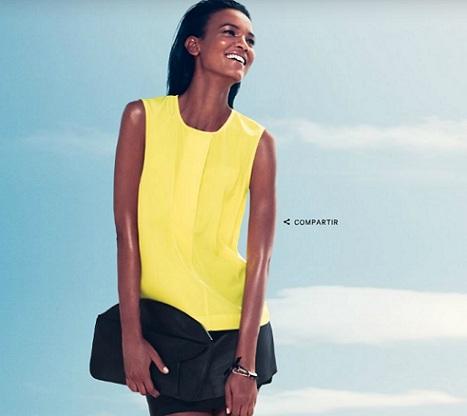 tendencia-neon-moda-fashion-primavera-verano-fluor-trends-3