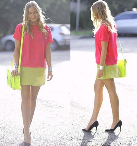 tendencia-neon-moda-fashion-primavera-verano-fluor-trends-4