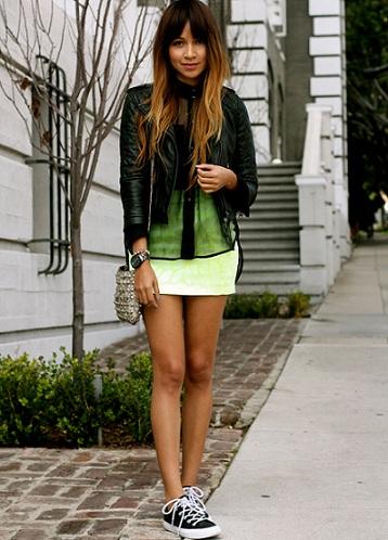 tendencia-neon-moda-fashion-primavera-verano-fluor-trends-5