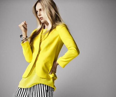 tendencia-neon-moda-fashion-primavera-verano-fluor-trends-6