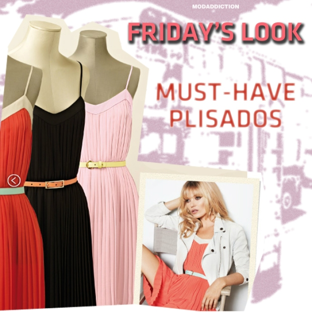 tendencia_plisados_fridays_look_modaddiction