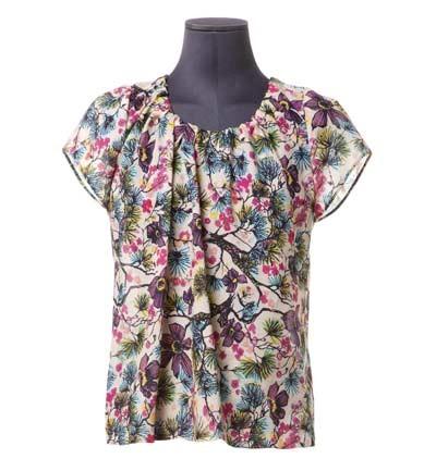 top-10-modaddiction-camisetas-primavera-tendencias-moda-flores-bimbaylola-bimbalola-bimba-y-lola