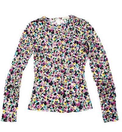 top-10-modaddiction-camisetas-primavera-tendencias-moda-nina-ricci