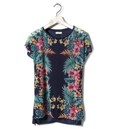 top-10-modaddiction-camisetas-primavera-tendencias-moda-pull-and-bear-pullandbear