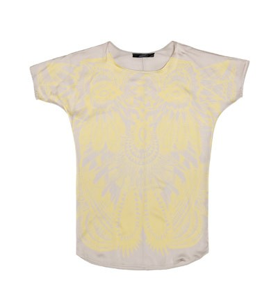 top-10-modaddiction-camisetas-primavera-tendencias-moda-zara