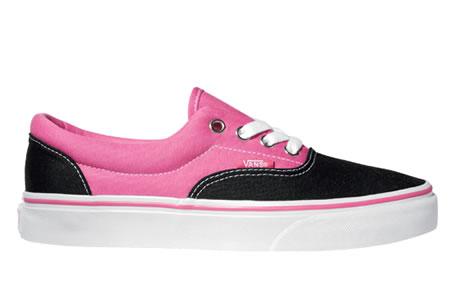 zapatos vans nuevos estilos